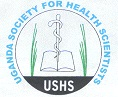Uganda Society for Health Scientists'